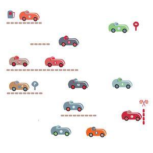 17 meilleures id es propos de adh sif voiture sur for Moquette route voiture