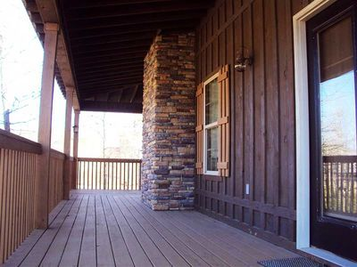 Flexible Mountain Cottage - 92319MX thumb - 07