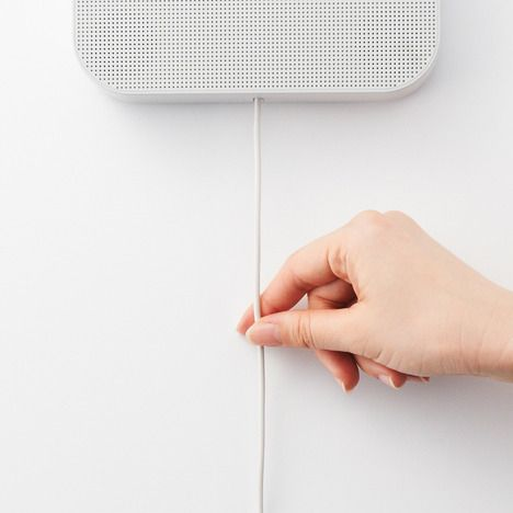 wall-mounted_bluetooth_speaker_muji_3b.jpg