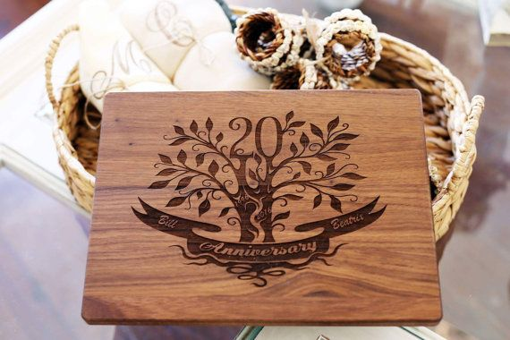 Wedding Gifts Usa: 1000+ Ideas About 20th Anniversary On Pinterest