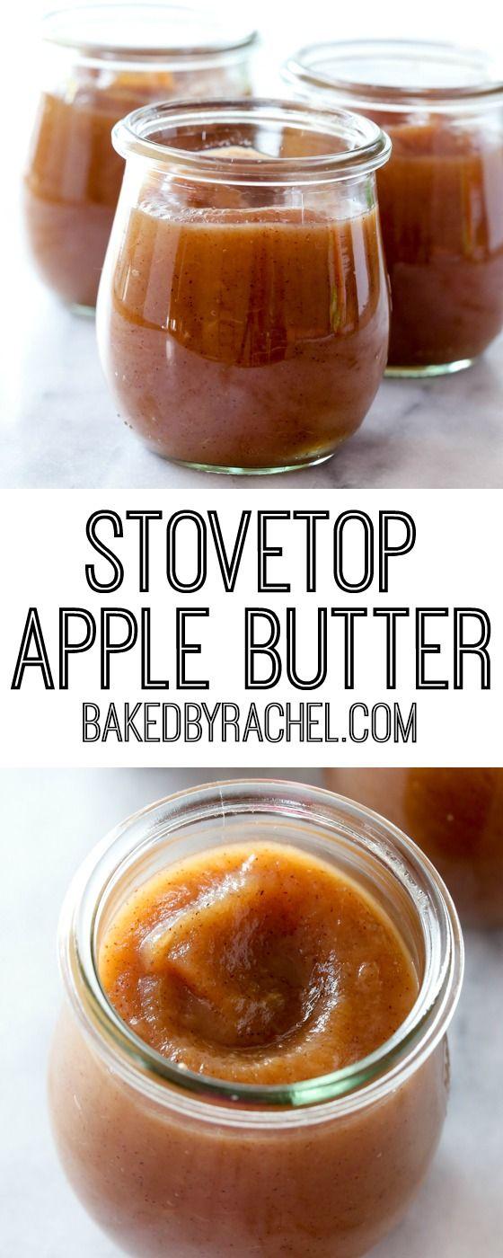 how to make apple juice recipe