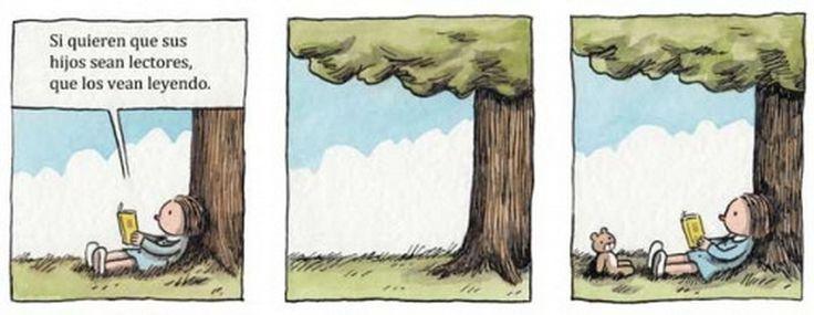 Las+vi%C3%B1etas+de+Liniers+y+su+homenaje+a+la+lectura-9j.jpg (800×310)