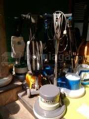 berniaga.com - Jual beli di seluruh Indonesia marble and granite service hp:082326202255 melayani jasa poles marmer,teraso dan granit untuk daerah jakarta dan sekitarnya.Dikerjakan langsung oleh tukang poles marmer,granite dan teraso yang berpengalaman.Jasa poles marmer hub Imam marble and granite service hp:082326202255 Kami juga melayani jasa poles rumah mewah kota Semarang hub hp:082326202255 Imam Marble Specialist menangani jasa poles lantai marmer murah 082326202255 teraso,granite rumah…