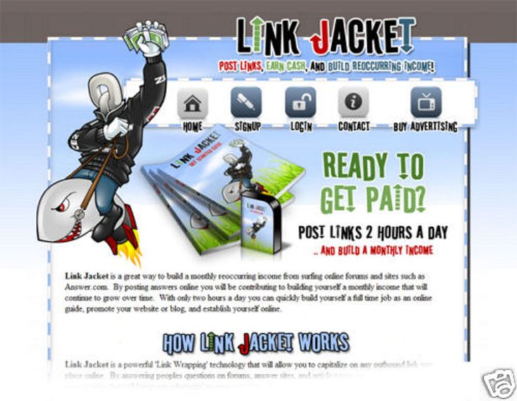 Make Money Online - Sign Up to Sell Traffic, Banner impressions, and Links