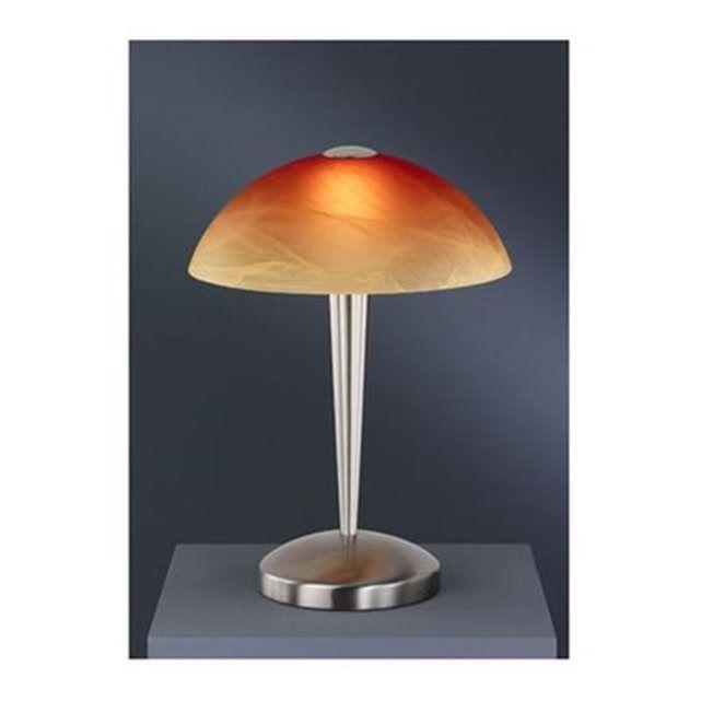 lampe chevet tactile fleur d automne millumine prix avis notation livraison - Lampe De Salon