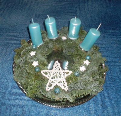 Blog with flowers: Co vás bude čekat tento měsíc? Vánoční speciál!!! ...