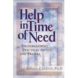 Help in Time of Need : Encouragement, Practical Advice, and Prayers (Paperback)  http://skyyvodkaflavors.com/amazonimage.php?p=1569552851  1569552851