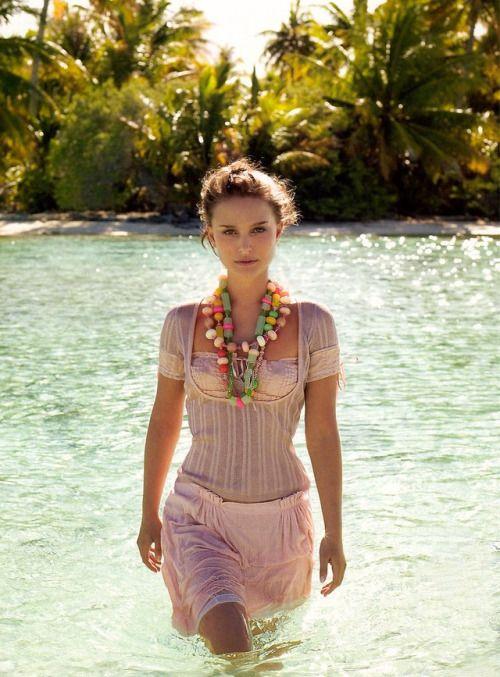Natalie Portman | Tumblr