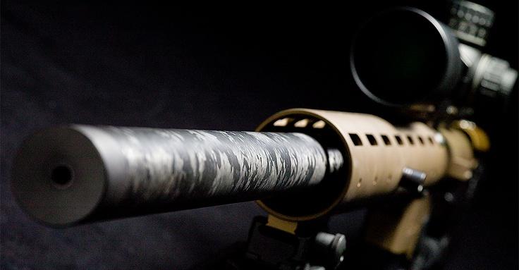 81 Best Carbon Images On Pinterest Carbon Fiber Carbon