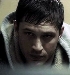 GIF: Tommy as Tommy Conlon - Warrior (2011) / TH0079