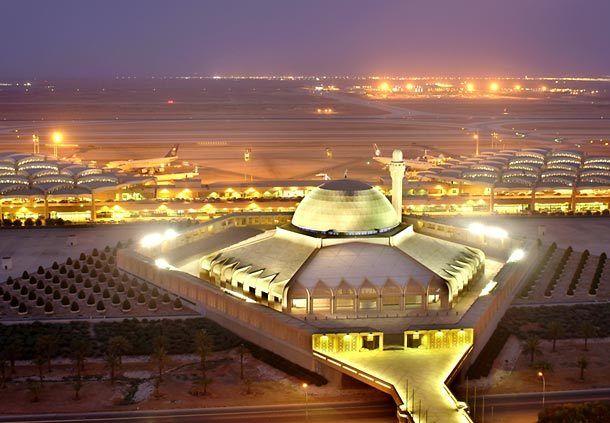 Riyadh Marriott Hotel King Khaled International Airport Visiting Travel Enjoy Riyadh Saudi Arabia Saudi Arabia News