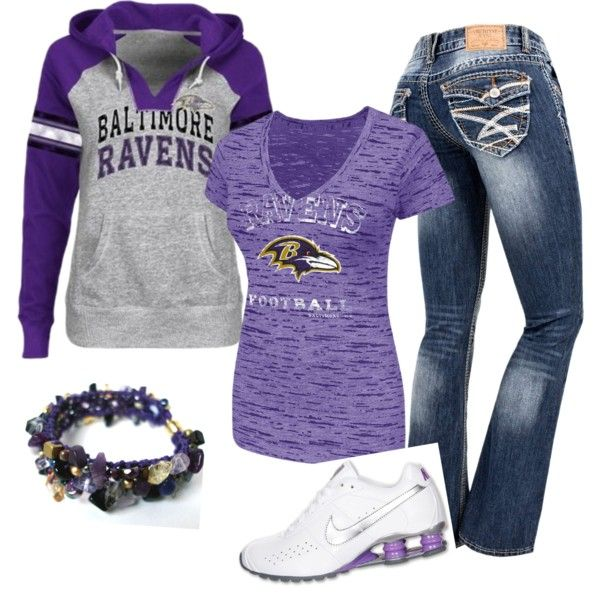 San Diego Chargers Future Opponents: 1000+ Images About BALTIMORE RAVENS On Pinterest