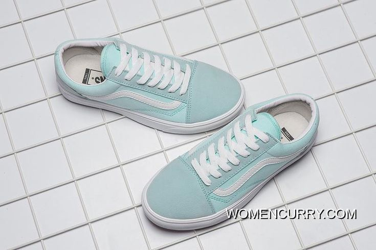 https://www.womencurry.com/vans-old-skool-classic-blue-radiance-crown-blue-womens-shoes-lastest.html VANS OLD SKOOL CLASSIC BLUE RADIANCE CROWN BLUE WOMENS SHOES LASTEST Only $68.72 , Free Shipping!