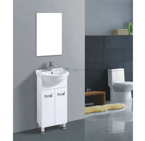 The Best Images About Modern Pvc Bathroom Cabinet On Pinterest