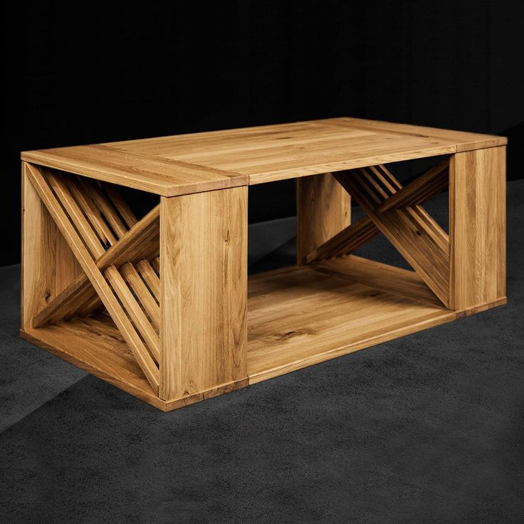 https://beds.pl/  #meble #design #litedrewno #drewno #furniture #solidwood #wood #wnętrza #interior #modern #nofilter #salon #livingroom #stol #dom #home #thebeds #stolikkawowy #coffeetable