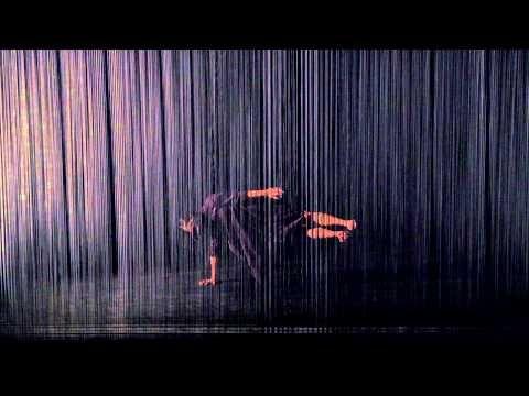 Compagnie 111 / Aurélien Bory / Kaori Ito - Plexus