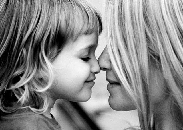"""ΜΑΤΘΑΙΟΣ ΓΙΩΣΑΦΑΤ τί σημαίνει να  """"είμαι καλή μητέρα"""""""