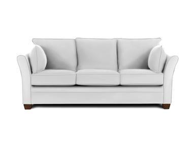 1000 Images About Klaussner Atlanta Americana Furniture