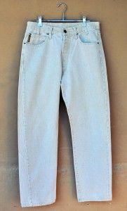 Vintage Armani Jeans for sale on www.caosretro.com