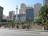 Goin' to San Francisco: Matkakertomus ja sekavat päiväkirjat San Franciscosta 20.5.-2.6.2009 #Kalifornia #SanFrancisco #matkakertomus #ToniJackman http://www.maailmapalaa.com/2009/05/going-to-san-francisco-osa-1.html