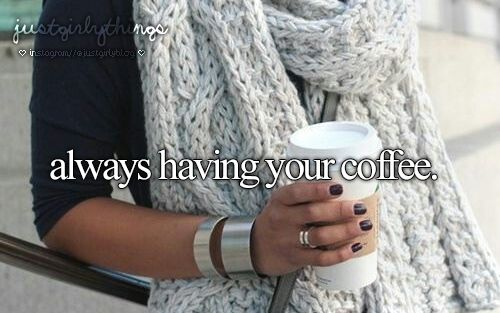 follow justgirlythings for more posts like these!