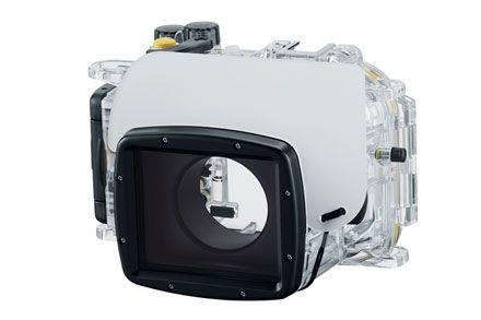 Canon PowerShot G7 X   Canon Online Store