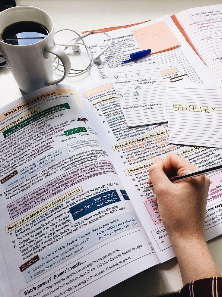 14.06.18 12:42 Uhr. Das Revisionshandbuch kommentieren und mein Niveau am besten… – Lernen