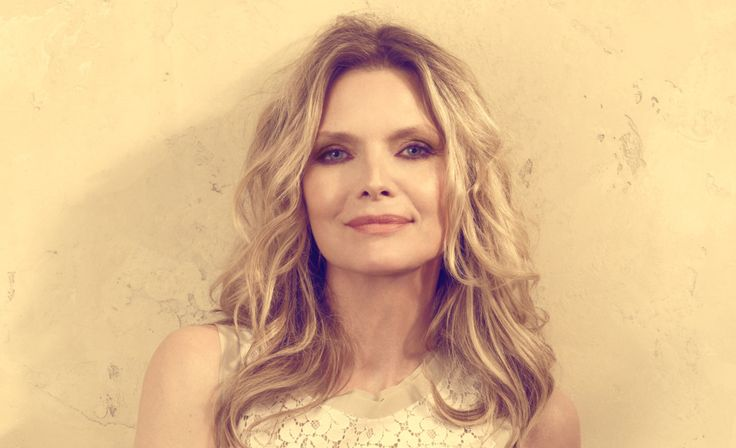 HBO's 'Wizard Of Lies' Madoff Movie A Go With Michelle Pfeiffer, Alessandro Nivola Joining Robert De Niro; Barry Levinson To Direct | Deadline 8.27.15  (Based on the book The Wizard of Lies: Bernie Madoff and the Death of Trust by Diana Henriques)