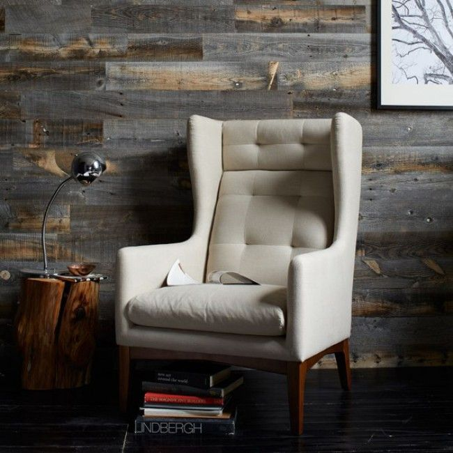 Stikwood Reclaimed Weathered Wood - 16 Best Stikwood Images On Pinterest