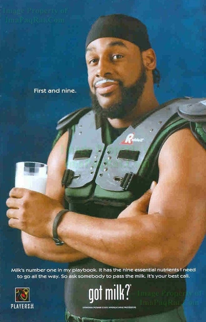 8 Of The Most Successful Ad Campaigns Of All Time