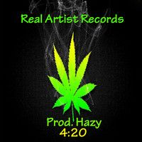 Hommy Hom Smokin n Drinkin by Real Artist Records on SoundCloud
