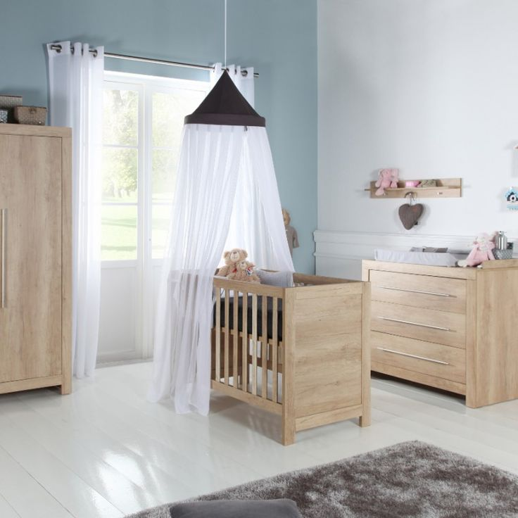 13 best babykamer images on pinterest, Deco ideeën
