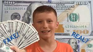 buy high quality counterfeit money #uae #call/text/Whatsapp
