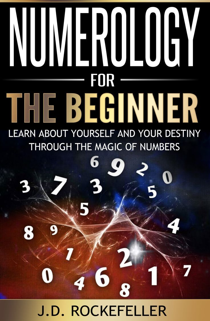 Destiny number 9 in indian numerology image 5