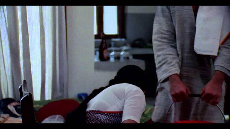 Watch Chashme Buddoor (HD) - Part 04/12 - Cult Romantic Comedy Hindi Movie - Farooq Shaikh, Deepti Naval watch on  https://free123movies.net/watch-chashme-buddoor-hd-part-0412-cult-romantic-comedy-hindi-movie-farooq-shaikh-deepti-naval/