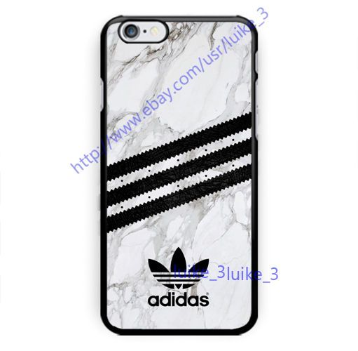 New White Marble Stripe Best Quality Design Cover Case For iPhone 7 Plus #UnbrandedGeneric #New #Hot #Limited #Edition #Disney #Cute #Forteens #Bling #Cool #Tumblr #Quotes #Forgirls #Marble #Protective #Nike #Country #Bestfriend #Clear #Silicone #Glitter #Pink #Funny #Wallet #Otterbox #Girly #Food #Starbucks #Amazing #Unicorn #Adidas #Harrypotter #Liquid #Pretty #Simple #Wood #Weird #Animal #Floral #Bff #Mermaid #Boho #7plus #Sonix #Vintage #Katespade #Unique #Black #Transparent #Awesome…