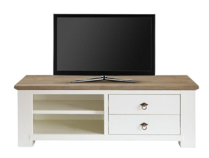 Les 25 meilleures id es de la cat gorie monsieur meuble sur pinterest salle - Monsieur meuble meuble tv ...