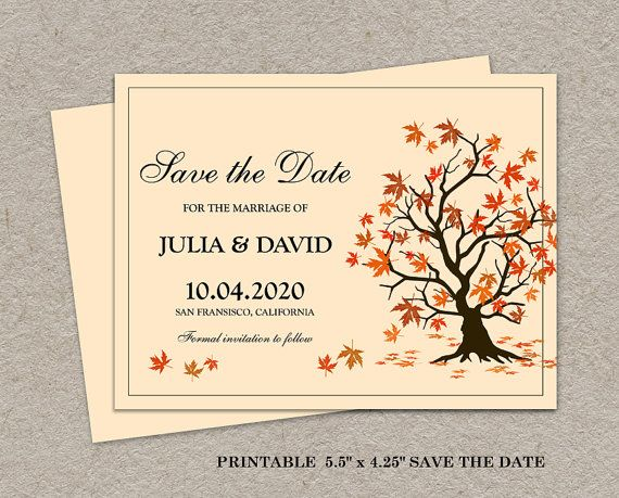 Best  Diy Save The Dates Ideas On   Save The Date