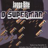 O Superman [CD]