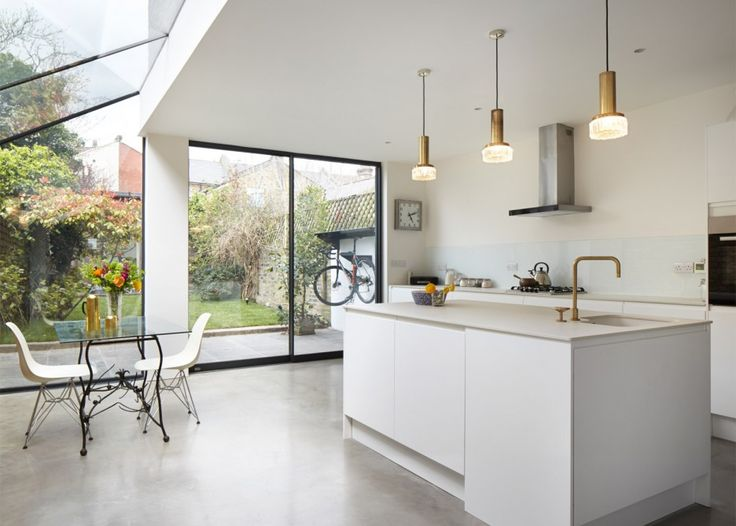 63 best Inspiring Contemporary Glazing images on Pinterest ...
