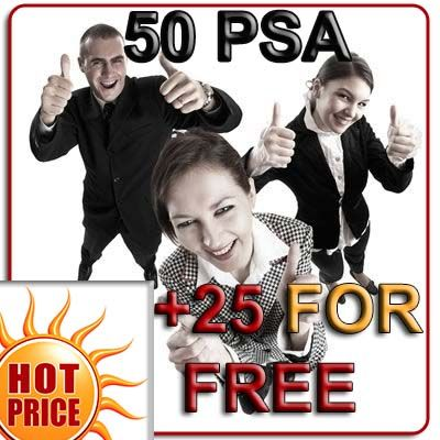 Please Adjust Your Standing Order Proprofit – Global Marketing Services (Price Increase) Posted on September 16, 2015 by Online Marketing Connection