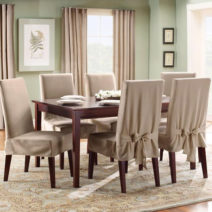 25+ Best Ideas About Bright Dining Rooms On Pinterest   Banquettes