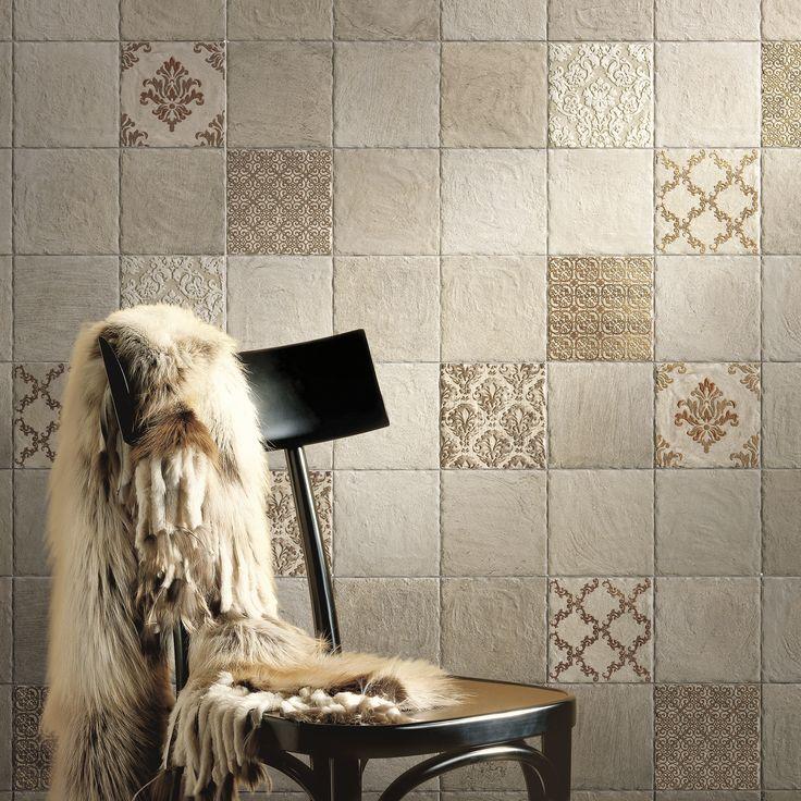 http://www.cir.it/collection/it/69623/Biarritz.aspx  #decor #tiles #step #pattern #biarritz #cir #ceramics #design