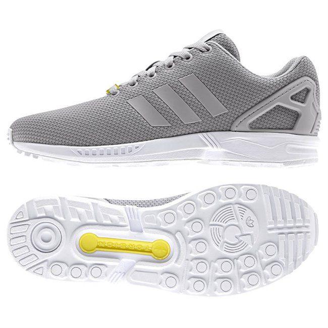 adidas ZX FLUX pánské boty