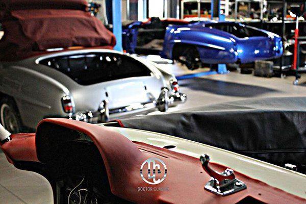 #mercedes #mercedes190sl #190sl #mercedes restoration #mercedes renovation #classic #classic mercedes #mercedes classic #190 sl #mercedes 190sl  www.doctorclassic.eu