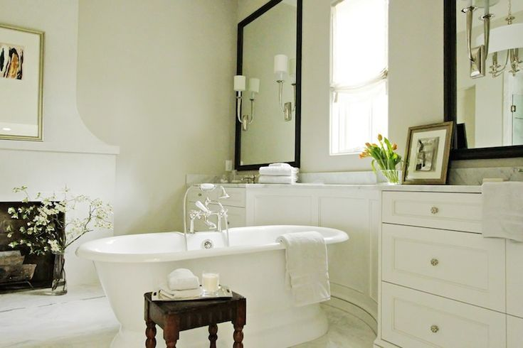 5 Country Bathroom Ideas To Transform Your Washroom: Best 25+ Modern Country Bathrooms Ideas On Pinterest
