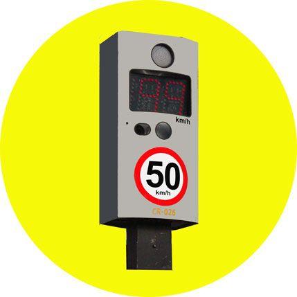 Multas de trânsito no Paraná: DETRAN e DER.PR notificaram condutores/proprietários e abriram prazos para defesas e recursos contra multas de trânsito e indicação de condutor infrator 74550 11-01-17 +http://brml.co/2iwJZSz
