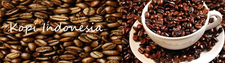 Kopi instan dan cappuccino Good Day, kopi gaul paling enak #manfaatkopi #kopibubuk #bahayaminumkopi #caramembuatkopi #efekminumkopi #khasiatkopi #kopicoklat #kopiinstan #minumankopi