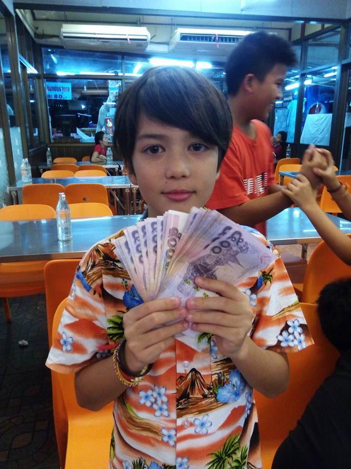 Image result for thai showbusiness