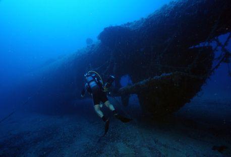 aquatic-kefalonia-8